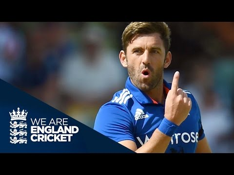 The England Cricket Tour vs West Indies 2017 - Documentary