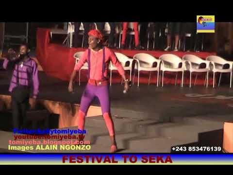tomiyeba.tv festival toseka