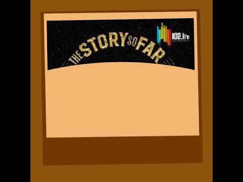 "Def Leppard ""The Story So Far"""