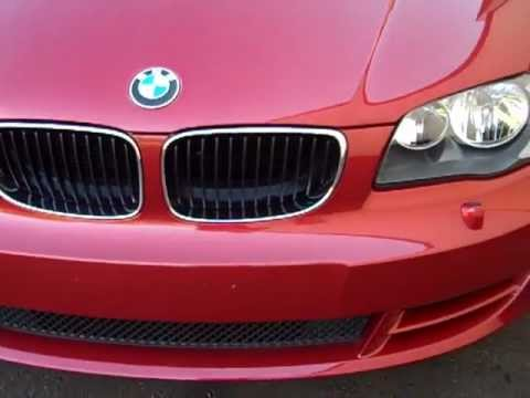 Eimports4less Reviews 2010 Bmw 128i Coupe