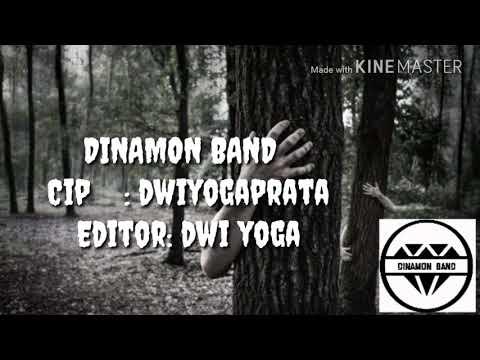 Harapan Cinta Cip: Dwi Yoga