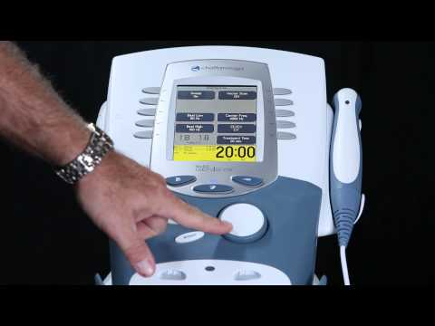 Interferential And Premod For Acute And Chronic Pain