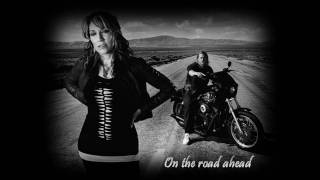 Sons of Anarchy This Life lyrics