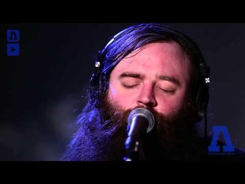 video:Adam Faucett & the Tall Grass - Living on the Moon | Audiotree Live