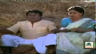Karakattakaran Vithuvaan comedy