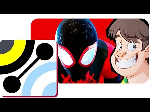 92-Pizza Party Podcast - Ft: GURU LARRY - Sony's SPIDER-MAN Spiderverses the FCC and buys Fox
