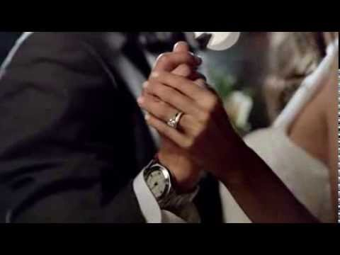 REEDS Jewelers: Bridal Commercial 2014
