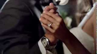 REEDS Jewelers: Bridal Commercial 2014(