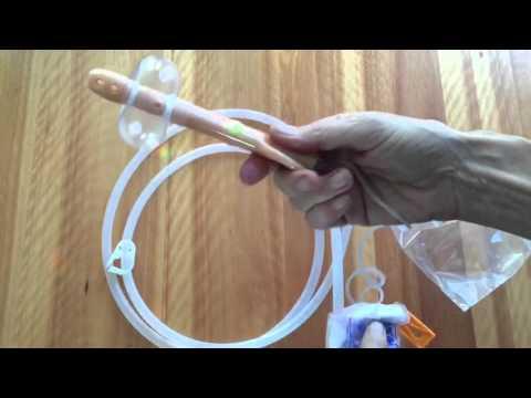 Por Klau-dio Exame ginecológico e coleta de Papanicolau gyno examination of female por Klau-dio from YouTube · Duration:  1 minutes 34 seconds