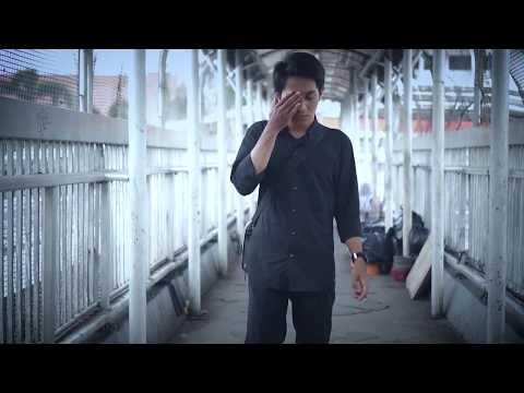 KITA BISA - RAN FT TULUS [MV]