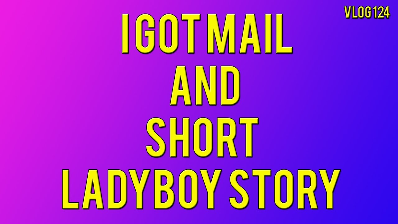 crank yankers youve got mail ringtone