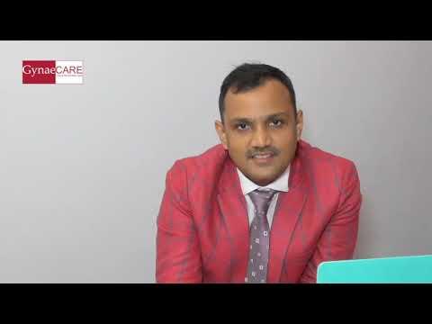 dr-abhishek-daga-speaks-on-pcos