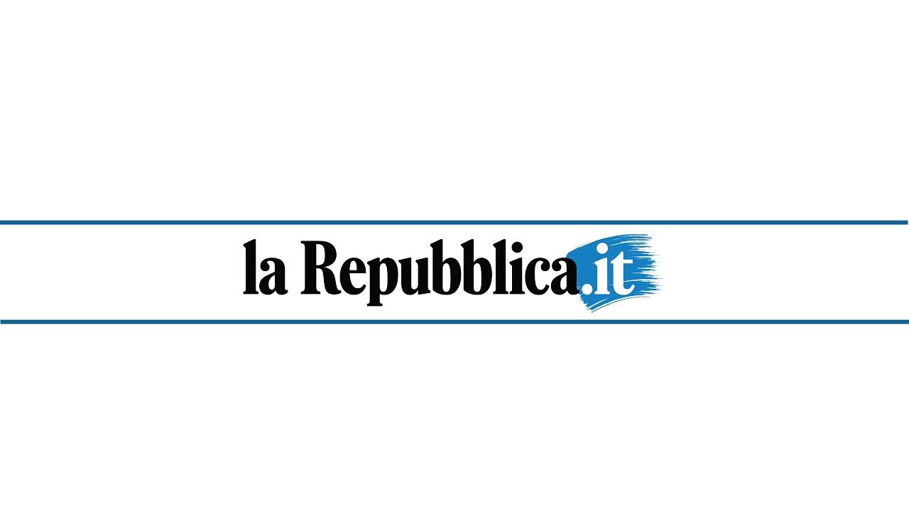 Governo la diretta da piazza montecitorio youtube for Diretta da montecitorio