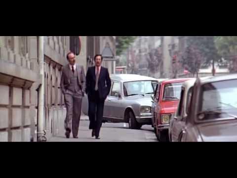 Download Calmos (1976) Morceau choisi^^