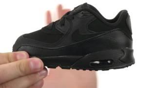 comprare nike air max 90 ragazzi (ps), scarpe da corsa solo