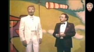 Revue 1983  De Geldschuld.