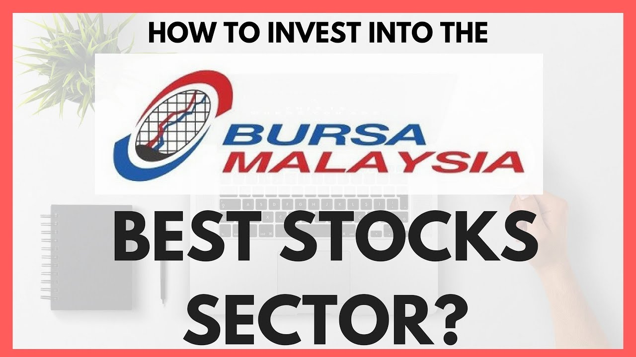 How to Invest in Stocks Malaysia [works GREAT in 2019