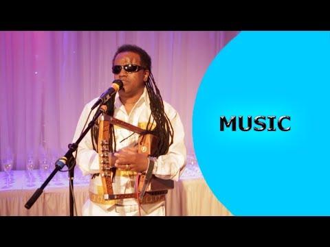 Ella TV - Tareke Tesfahiwet - Dasna - New Eritrean Music 2018 - (Official Music Video) - Hot Gauyla