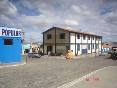 Barro Ceará fonte: i.ytimg.com