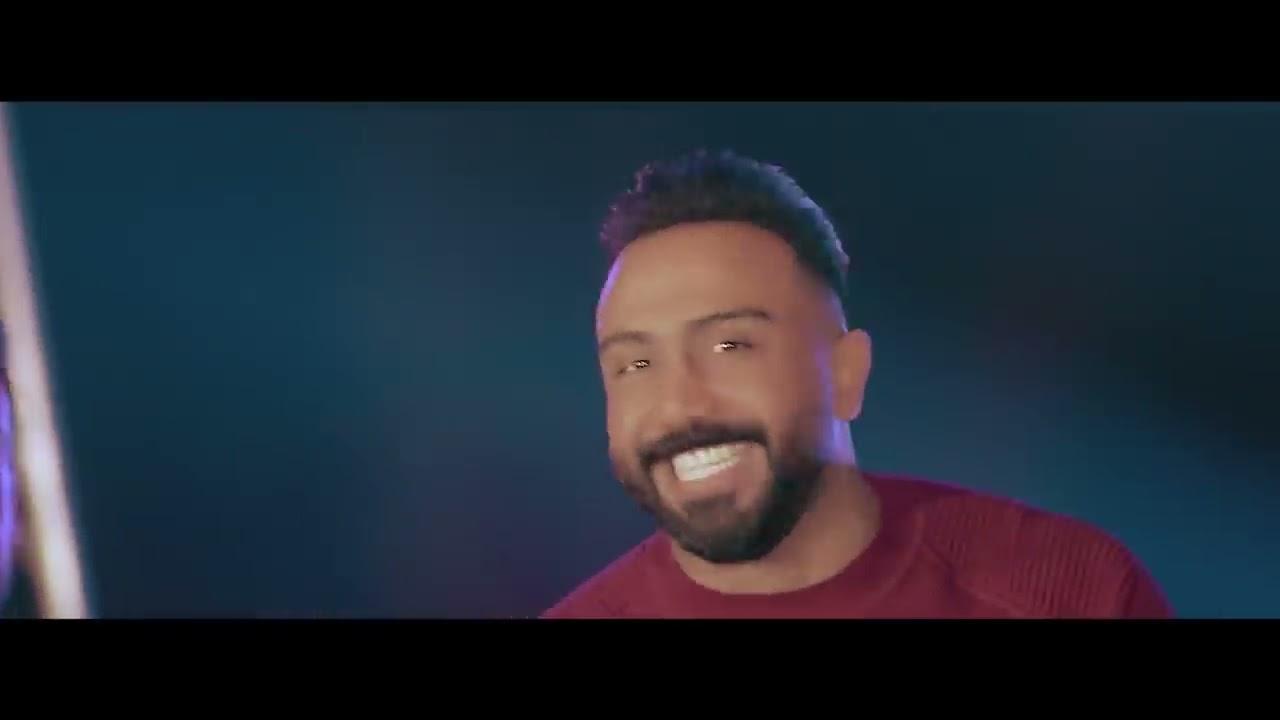 مصطفى العبدالله وعلي جاسم - بس حضنك (حصرياً) | 2019 | (Mustafa Alabdullah & Ali Jassim Exclusive