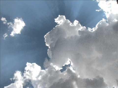 Lamont Hiebert: Unashamed Love