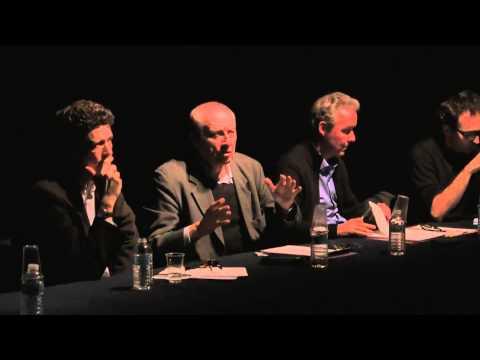 Débat « Les dérives de l'économie financière » - Samedi 18 janvier 2014