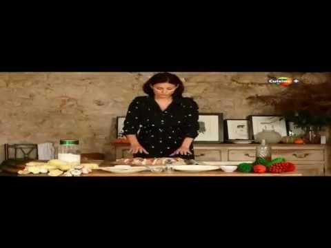 Cuisine plus la table de mimi beef wellington 0004 youtube for La table de mimi