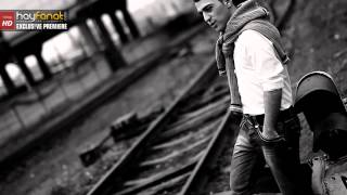 David Badalyan   Yes Te Na    Armenian R&B    HF Exclusive Premiere     Full HD