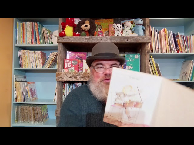 Tazzy Reads - January 6, 2021
