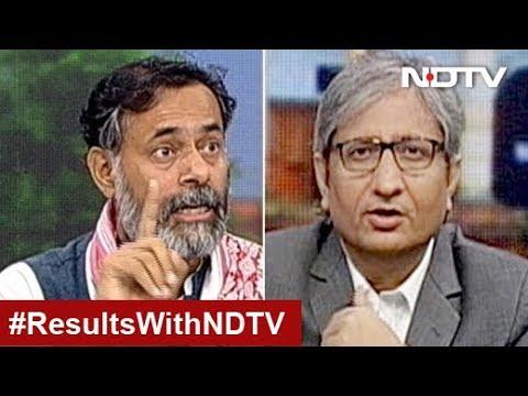 Election Results 2019: क्या Hindu राष्ट्रवाद का मुद्दा विपक्ष ने BJP की झोली में डाल दिया?