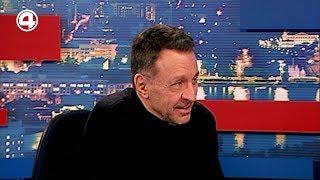 СТЕНД Жан Мари Бурсико от 06 12 2018