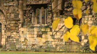 King Alfred and the Anglo Saxons - Part 2 The Lady of the Mercians - BBC Documentary