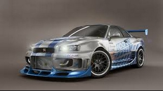 Gambar cover Top 20 Cars Cool wallpapers HD 2015 [ Download Free ]