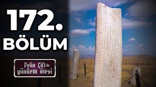 Pelin Çift ile Gündem Ötesi 172. Bölüm - Türkçenin Tarihi