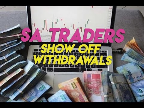 Estrategia killer binary options secret using psychic abilities for winning the lottery and sport betting