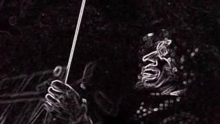 shadows of knight -  warwick court affair 1970