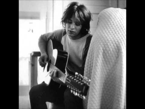 Big Star - Another Time, Another Place, And You