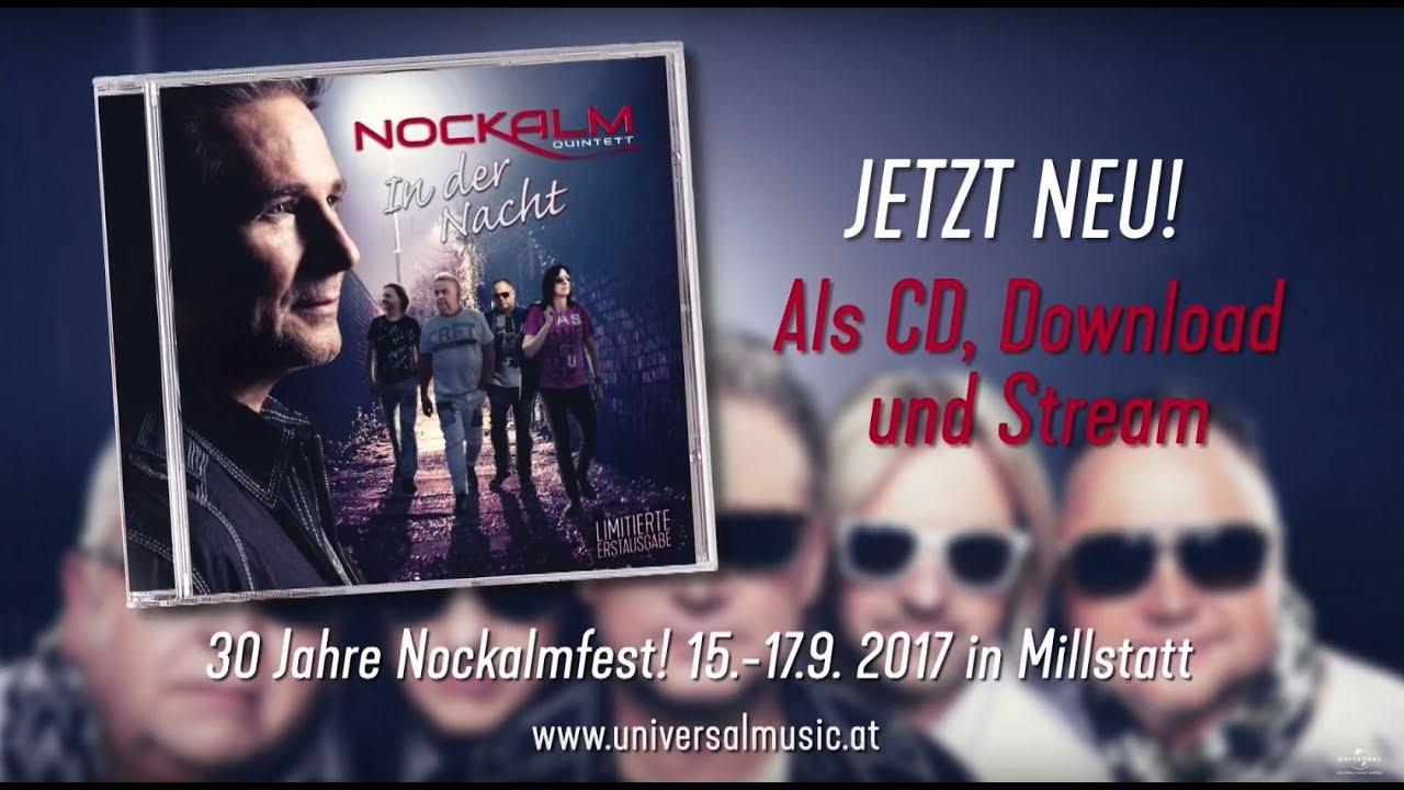 Nockalm Quintett - Nockalm Platin - Ihre Grossen Erfolge Vol. 2