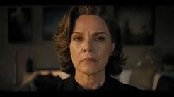 BAD BANKS Staffel 2  |  Official Trailer