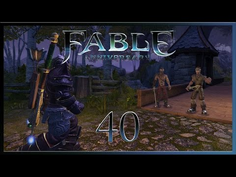 Fable Anniversary [ German ] #40