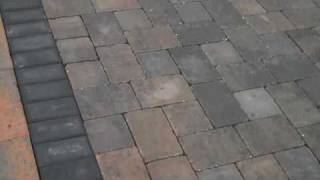 Chris Orser Landscaping With Patio Patterns And Disigns