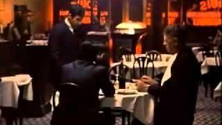 Der Pate - Restaurant