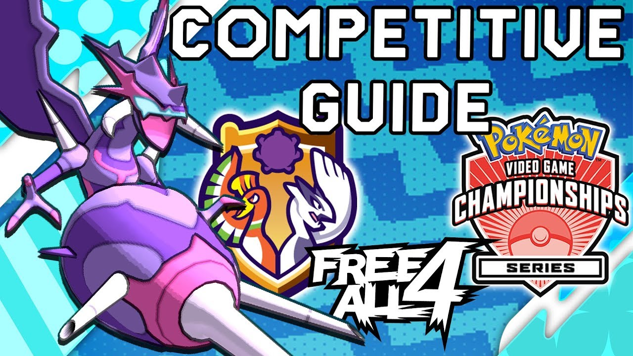How To Use Kommo O Ultimate Competitive Guide Vgc Smogon Singles And Free For Alls Youtube Smogon university (official server) 9659 users online. how to use kommo o ultimate