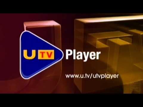 UTV Graphics Refresh (January 2011) -- UTV Player Promos