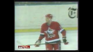 Фото 1995 Крылья Советов (Москва) - ЦСКА (Москва) 4-4 Хоккей. Чемпионат МХЛ