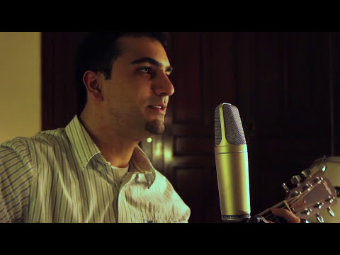 Jehangir Aziz Hayat - I Remember (Unplugged)