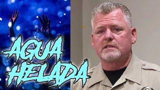 """Agua helada"" - True Stories in Spanish - Intermediate"