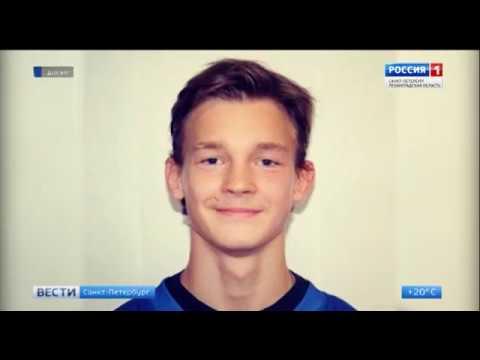 Подозреваемого в убийстве матери младшего сына экс-вратаря СКА Максима Соколова выпустили на свободу
