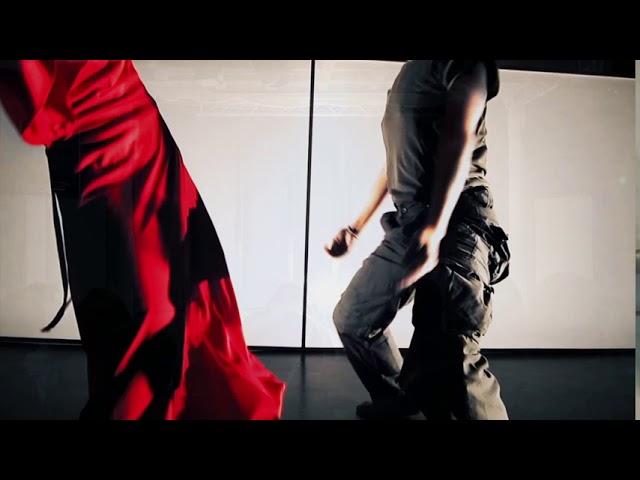 Le Bal des Philosophes : teaser