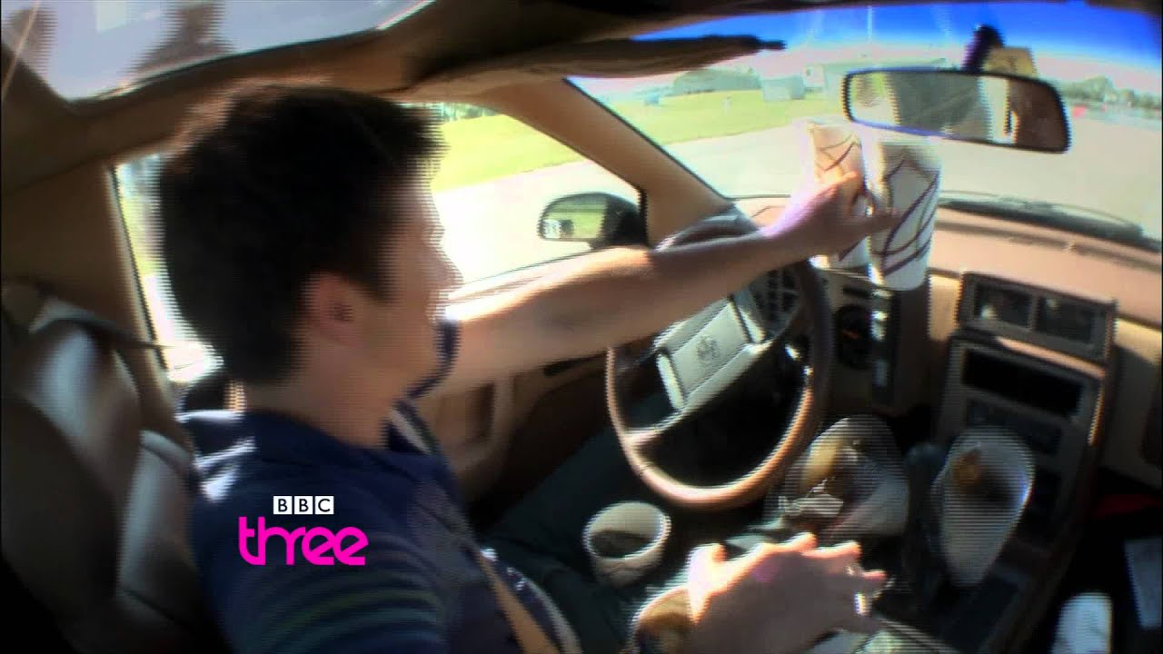 top gear usa is coming to bbc three youtube. Black Bedroom Furniture Sets. Home Design Ideas